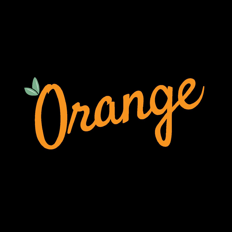officer-logo